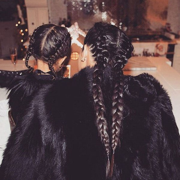 kim-k-and-north-west-braid-ftr