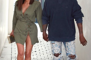kim-kardashian-thinks-kanye-west-has-no-right-to-complain-about-her-work-schedule-lead