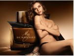 lily-james-poses-topless-in-new-campaign-for-my-burberry-black-ftr