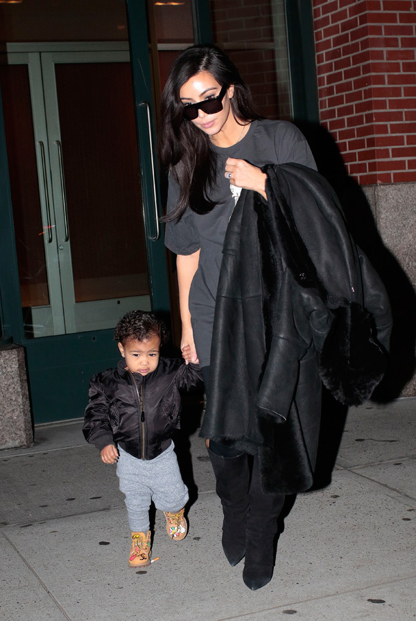north-west-kim-kardashian-gallery-35