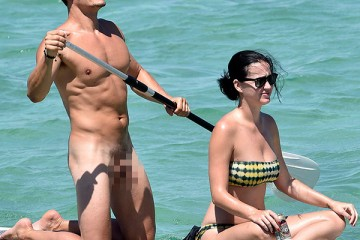 orlando-bloom-katy-perry-naked-paddle-board-lead-1