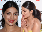 priyanka-chopra-beauty-ftr-1