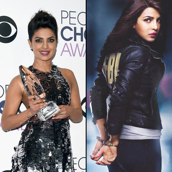 priyanka-chopra-made-india-proud-when-she-played-lead-role-in-american-series-quantico-201607-755851