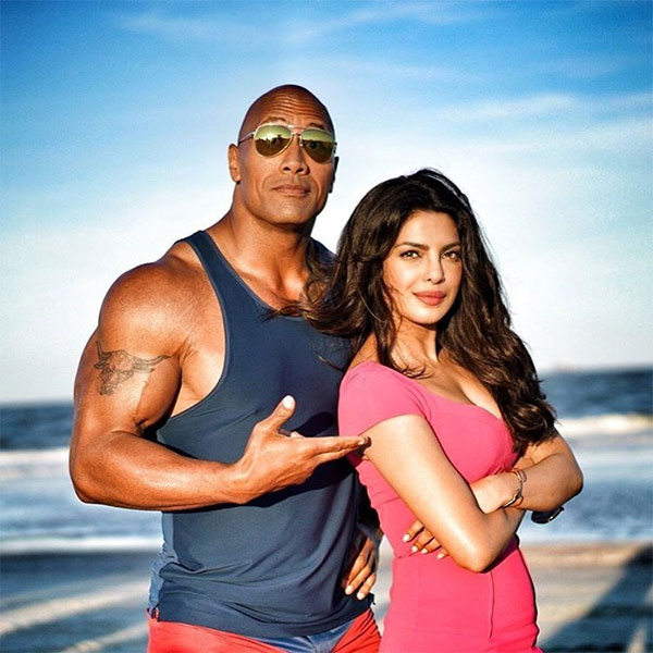 priyanka-chopra-made-india-proud-when-she-was-chosen-for-international-movie-baywatch-201607-755852