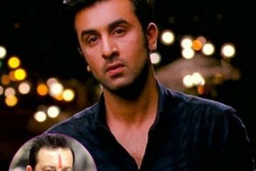 ranbir-kapoo-sanjay-dutt-exclusive