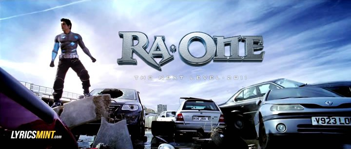 raone-cover