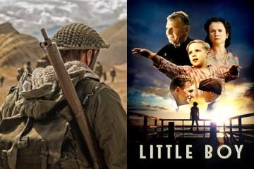 salman-khan-starrer-tubelight-a-copy-of-hollywood-film-little-boy-22-1471841403