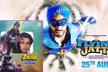 Flying-Jatt-Shiva-Ka-Insaaf