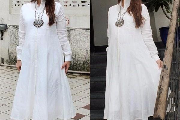 kareena-in-white-teaser-600x600