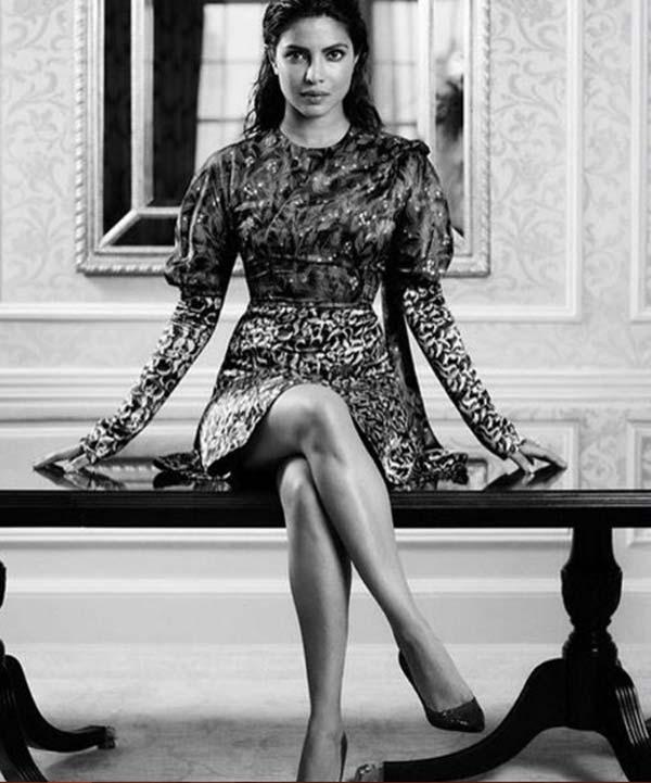 Priyanka-for-Bazaa-India-Sept-2016-2-1