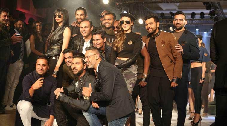 Yuvraj-Singh-launched-YWC (1)