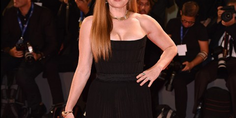amy-adams-venice-film-festival