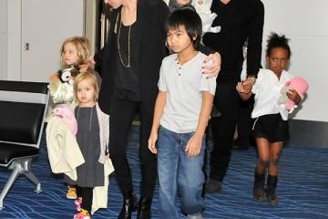 brad-pitt-and-angelina-jolie-divorce-alleged-child-abuse-ftr