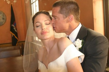 brad-pitt-angelina-jolie-mr-mrs-smith-regency-enterprises-wedding