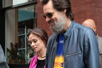 cathriona-white-jim-carrey-spl-4