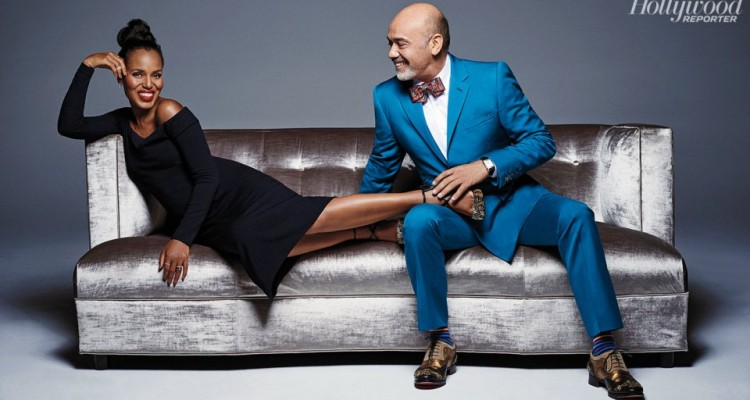christian_louboutin_and_kerry_washington_-__by_mary_rozzi__-_p_-_2016