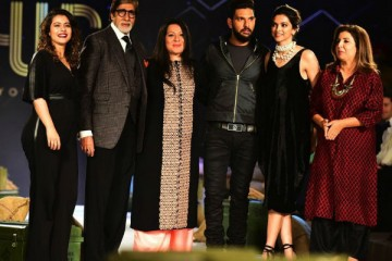 deepika-padukone-kajol-others-at-yuvraj-singh-fashion-event-pics-04-1472991186