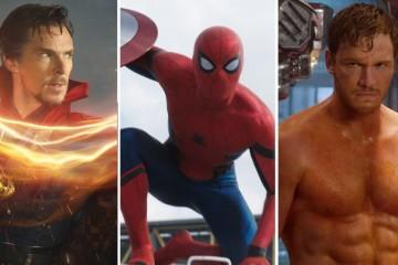 doctor_strange_-__spider-man_-_chris_pratt_-_split_-_h_-_2016