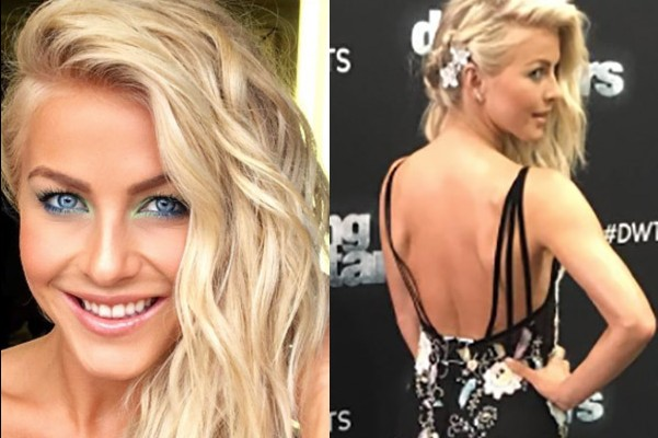 dwts-julianne-hough-hair-and-makeup-lead