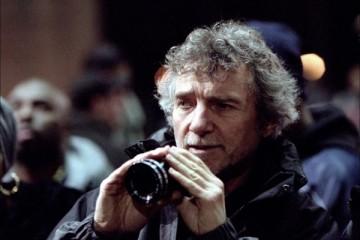 hollywood-director-dies-at-71