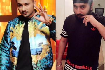 honey-singh-220916