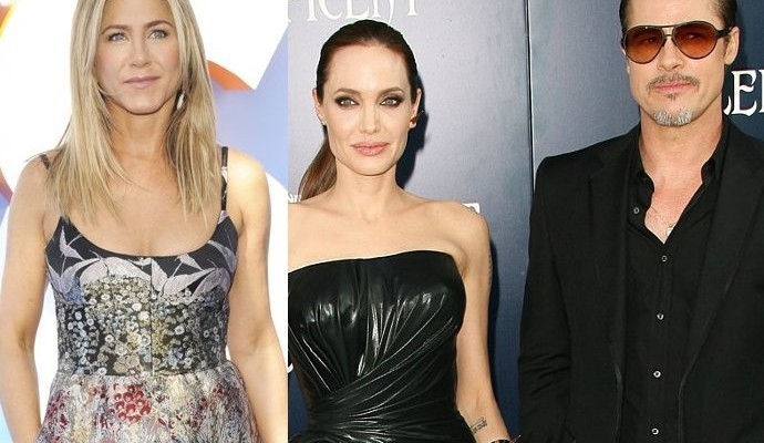 jennifer-aniston-on-brad-pitt-s-divorce-from-angelina-jolie-that-s-karma