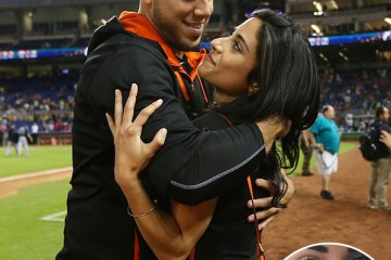 jose-fernandez-ended-engagment-to-carla-mendoza-for-new-gf-maria-arias-cfmp-lead