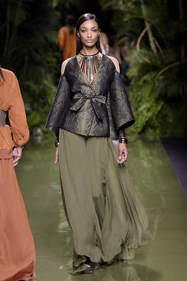 jourdan-dunn-balmain-paris-fashion-week-rex-ftr