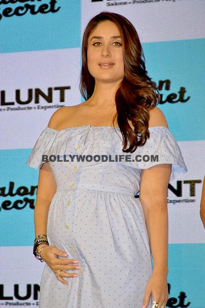 kareena-kapoor-khan-talked-about-her-plans-during-pregnancy-201608-775859