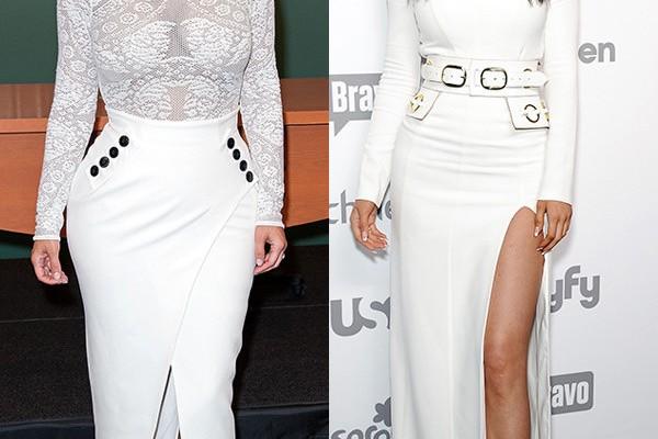 kylie-jenner-kim-kardashian-copying-style-confirm-gty-ftr