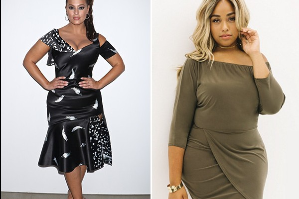 plus-sized-models-fashion-week-lead-1