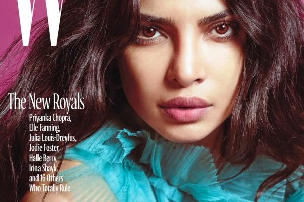 priyanka-chopra-on-w-magazine