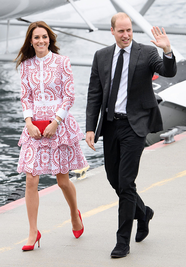 royal-family-in-canada-day-two-kate-middleton-1