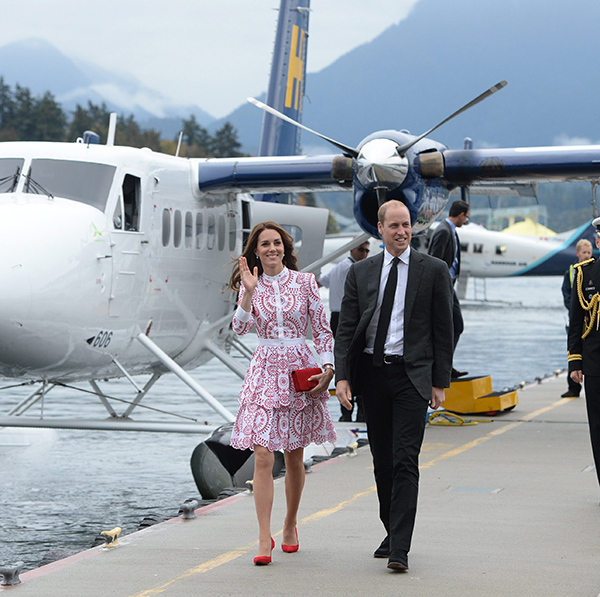 royal-family-in-canada-day-two-kate-middleton-2
