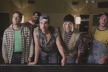 the-backstreet-boys-show-off-hilarious-acting-skills-ftr