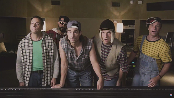 the-backstreet-boys-show-off-hilarious-acting-skills-ftr