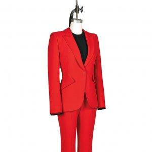 1630_thr_4303_red-suit-sq_2016