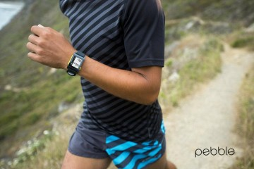 pebble2running-1
