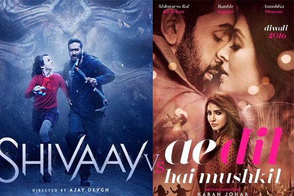 shivaay-vs-adhm