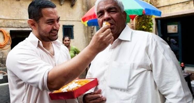 aamir-mahavir-singh-phogat-dangal-759