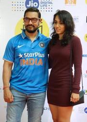 aamir_and_daughter_3054477c