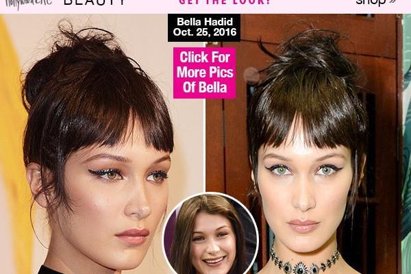 bella-hadid-bangs-hair-dior-dinner-lead-1