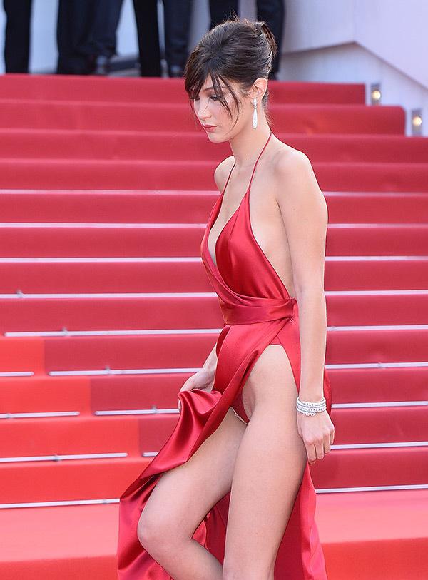 bella-hadid-red-daring-dress-ftr