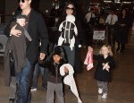 brad-pitt-how-he-can-stop-angelina-jolie-from-moving-kids-to-another-country-ftr