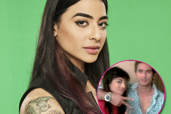 celebrity-contestant-vj-bani-1