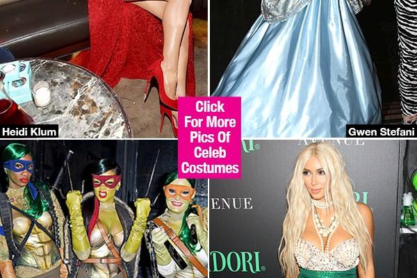 celebrity-halloween-costume-four-square-lead