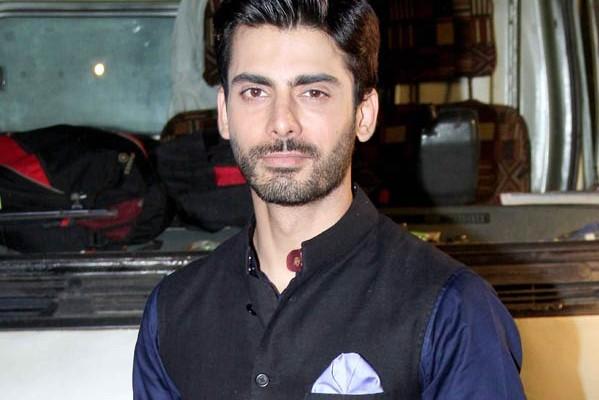fawad-khan-220814