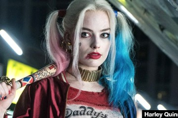 harley-quinn-suicide-squad-halloween-lead