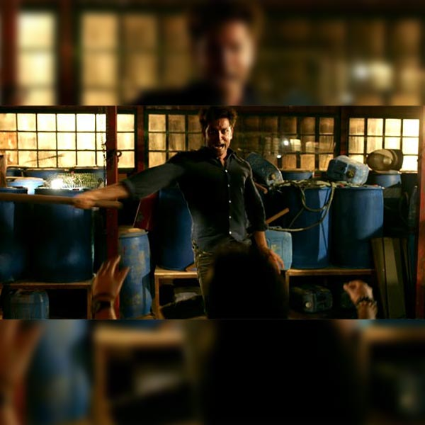 hrithik-roshans-action-avatar-will-get-you-excited-for-kaabil-201610-821437