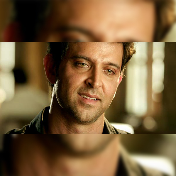 hrithik-roshans-warning-towards-the-end-of-he-kaabil-trailer-will-give-you-goosebumps-201610-821441